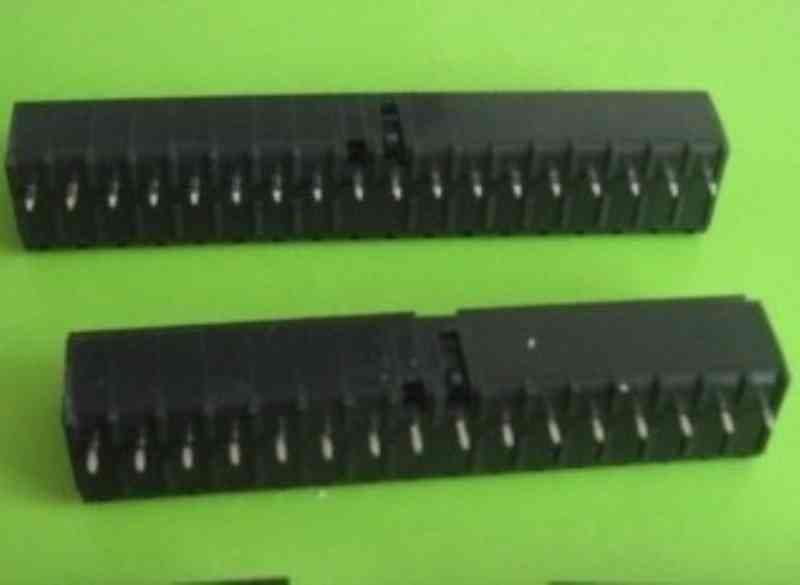 插拔式5.08接线端子西门子plc用