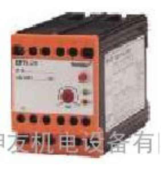 循环时间继电器-中国电气设备网